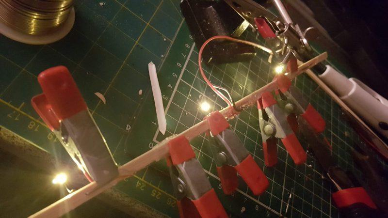 HG-LED-Lampen - 4