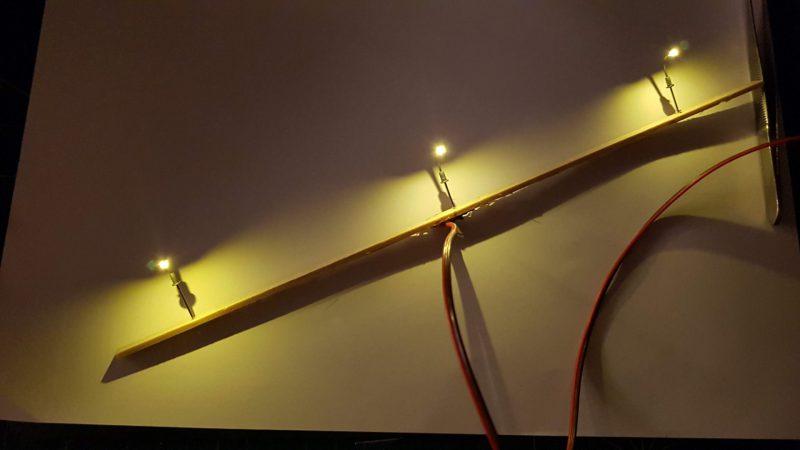 HG-LED-Lampen - 6