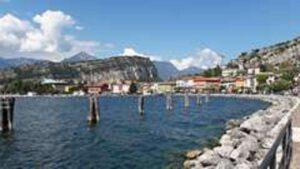 Fläming Tours Gardasee