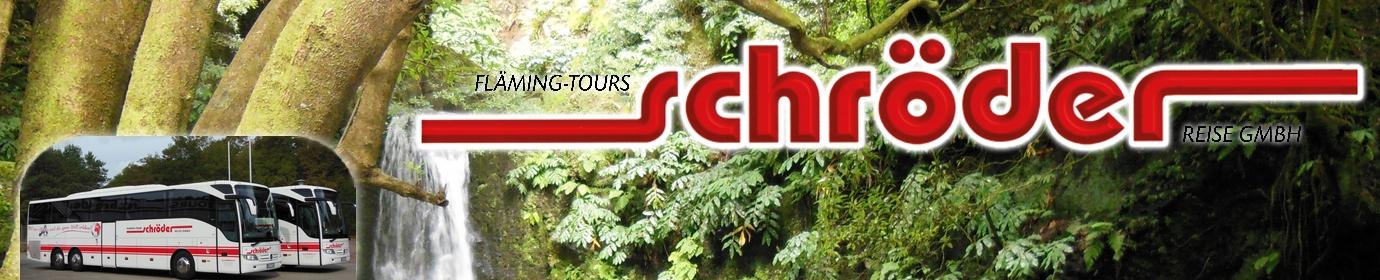 Fläming-Tours-Schröder