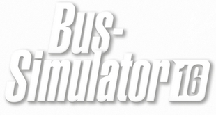 Bus Simulator 16: Lenkrad Logitech Driving Force GT einrichten