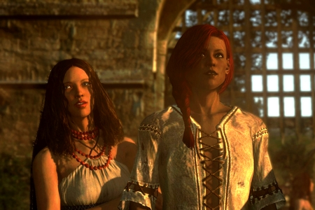 Dragons Dogma - Dark Arisen Bild 1