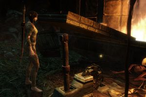 Kingdom of Amalur Reckoning Bild 1